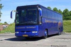 Broennums-Turistfart-20033