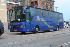 Broennums-Turistfart-2005