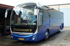 Broennums-Turistfart-2008