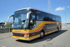 Gadstrup-Bustrafik-1997