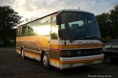 Gadstrup-Bustrafik-1998