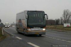 Gadstrup-Bustrafik-20041