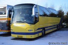 Gadstrup-Bustrafik-2016