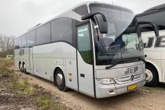 JEP-Busser-2021