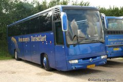 Broennums-Turistfart-2003