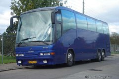Broennums-Turistfart-20051