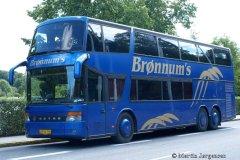 Broennums-Turistfart-20061