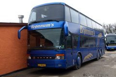 Broennums-Turistfart-20062