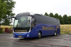 Broennums-Turistfart-20081
