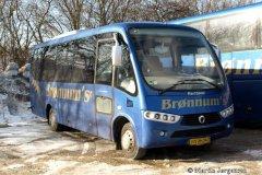 Broennums-Turistfart-20083