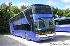 Broennums-Turistfart-5-2016