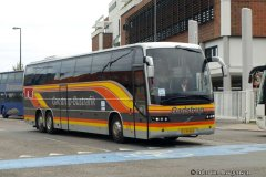 Gadstrup-Bustrafik-2004