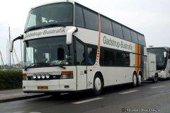 Gadstrup-Bustrafik-2006