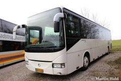 Gadstrup-Bustrafik-20151