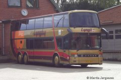 Lyngby-Turistfart-1995