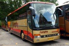 Lyngby-Turistfart-2000