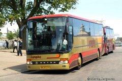 Lyngby-Turistfart-20001