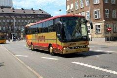 Lyngby-Turistfart-20003