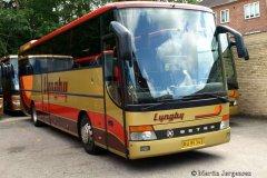 Lyngby-Turistfart-20011