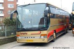 Lyngby-Turistfart-2003