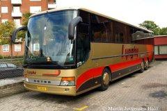 Lyngby-Turistfart-20031