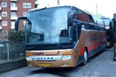 Lyngby-Turistfart-20061