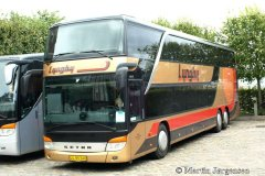 Lyngby-Turistfart-20062