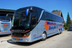 IMG_7368-Madsen-Nakskov-Reg.nr_.-CJ-45530