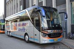 Madsen-Bustrafik1