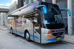 Madsen-Bustrafik2